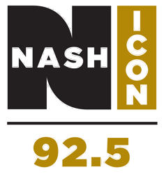 Nash_ICON_WEB_large