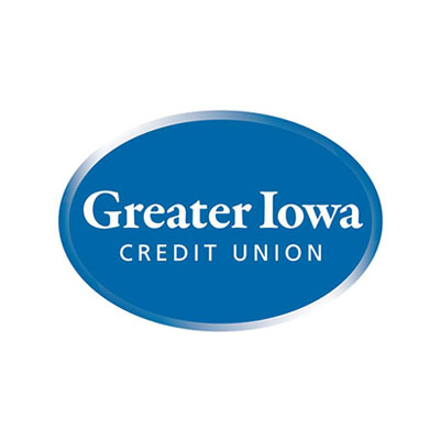 greater-iowa-credit-union